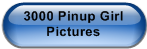 3000 Pinup Girl Pictures